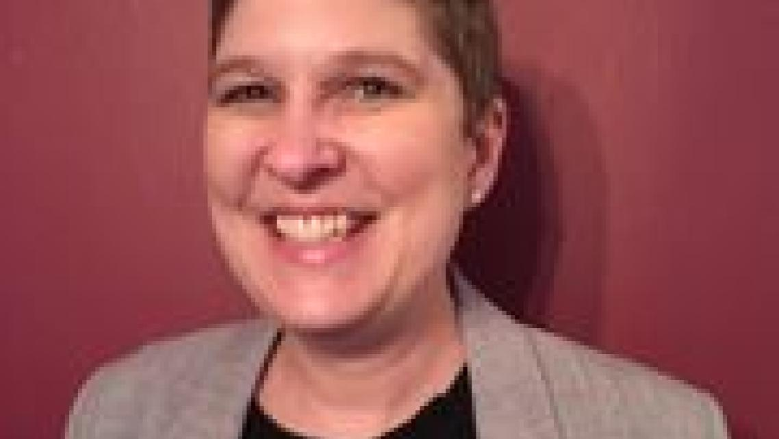 Ariana Levinson is a member of  the Louisville Association of Community Economics and is a professor at the University of Louisv