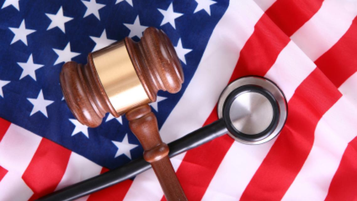 health reform, reporting on health, anthony wright, supreme court