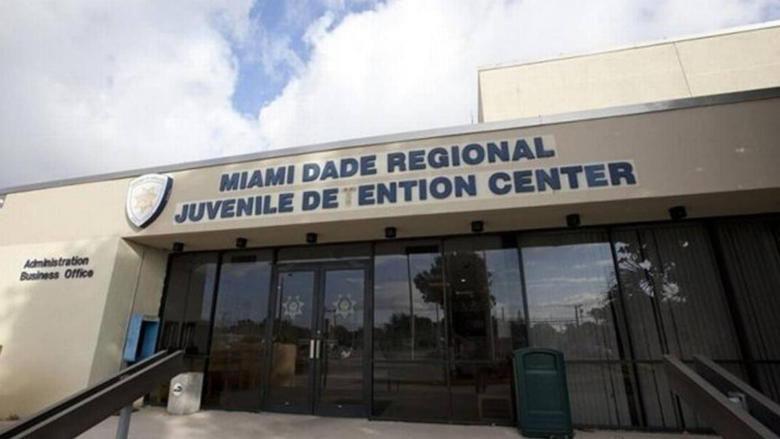 Elord Revolte was beaten to death in 2015 at the Miami juvenile lockup. Although the attack was captured on surveillance video.