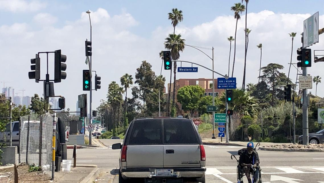 People are dying on the street in L.A. every day, despite the staggering moral and financial costs