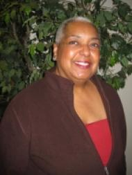 Picture of Yvonne LaRose