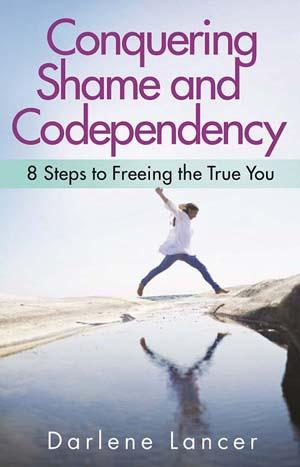 codependency research