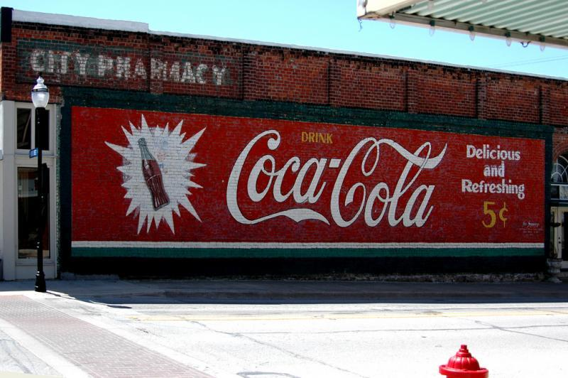 coca-cola, youth sports, nutrition, obesity, william heisel, reporting on health