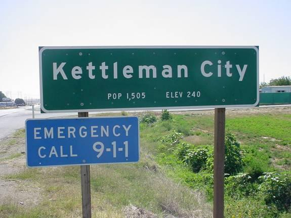 kettleman city, toxic waste, birth defects, reporting on health