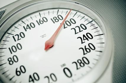 body mass index, obesity, daily briefing, reporting on health, health journalism