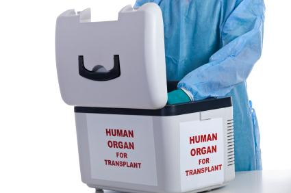 organ transplant, william heisel, organ trafficking, reporting on health, Levy Izhak Rosenbaum