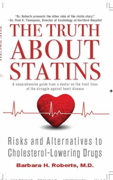 get online ativan prescription guidelines for statins