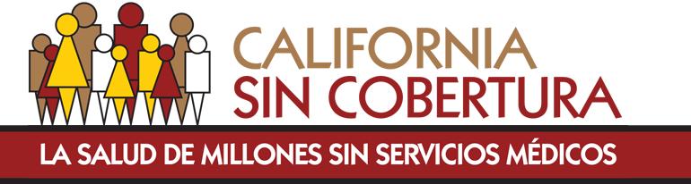 Sin cobertura: la salud de millones de californianos sin aceso médico