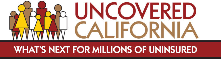 Uncovered California: What's Next for Millions of Uninsured?