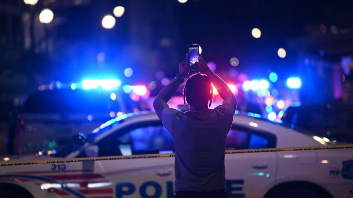 Overpolicing brutalizes communities, yet the research on alternatives is mixed