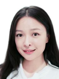 Picture of Shiqiao Peng