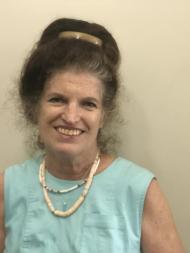 Picture of Ann Marie Cunningham