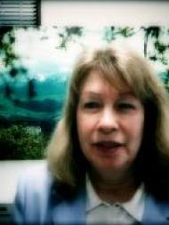 Picture of Sandy Kleffman