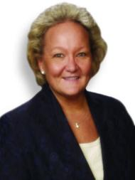 Picture of Cindy Uken