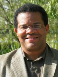 Picture of Anthony Iton