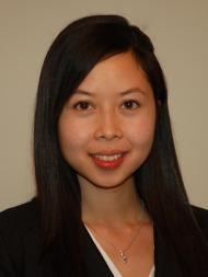 Picture of Elaine Wong