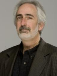 Picture of Don Finley