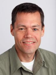 Picture of David Wahlberg