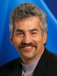 Picture of Kenny Goldberg