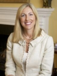Picture of Cynthia Haines MD