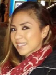 Picture of Lucy Guanuna