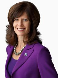 Picture of Susan Salka