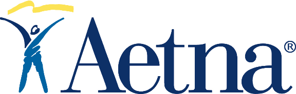 aetna health insurance, reporting on health
