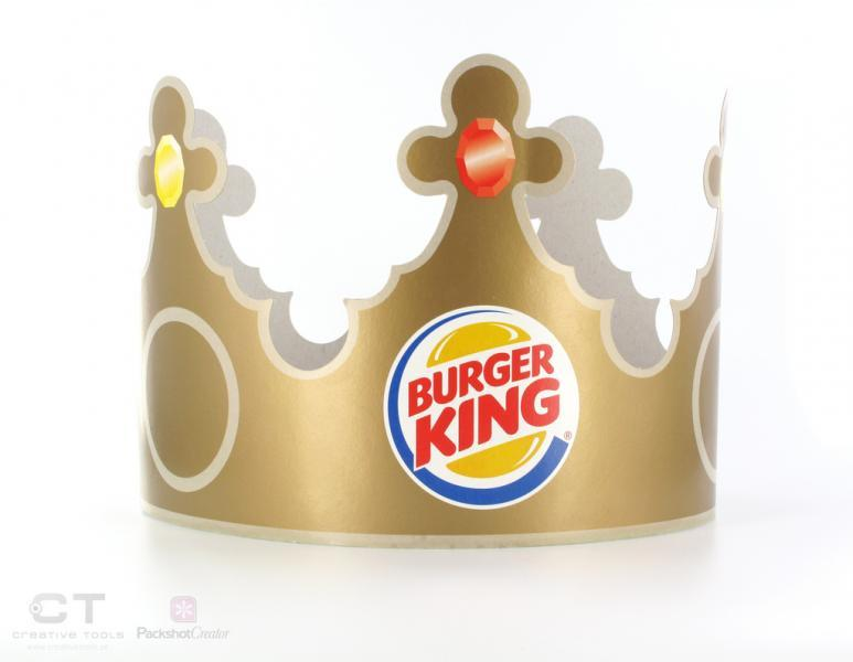 burger king, william heisel, reporting on health, obesity