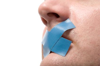 antidote, free speech, censorship, France, physician, William Heisel, reporting on health