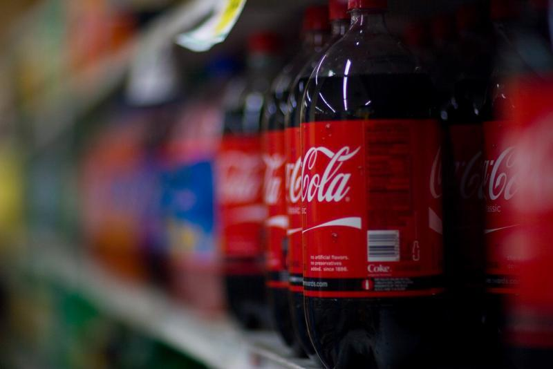 soda, public health, obesity, diabetes, reporting on health, health journalism