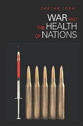 Bood War on the Health of Nations